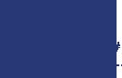 Benvenuta Casa Logo