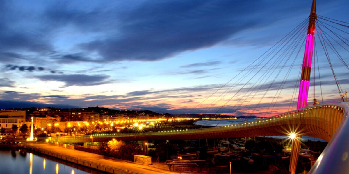 Case in vendita Pescara
