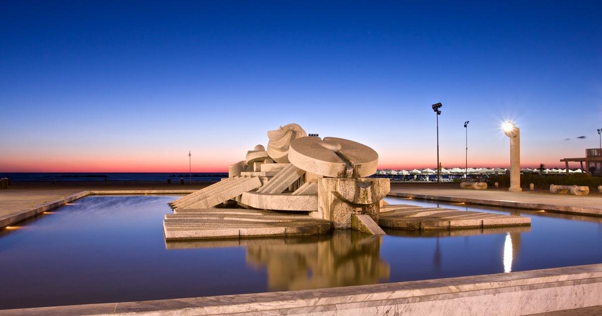Tecnorete Pescara Centro